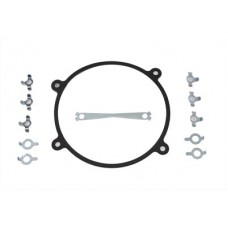 James Inner Primary O-Ring Saver Kit 15-1283
