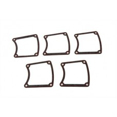James Inspection Cover Gasket 15-1202