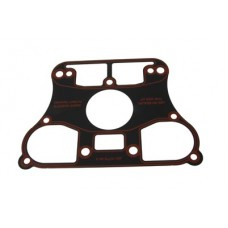 James Lower Rocker Box Gasket 15-1245