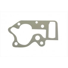 James Oil Pump Gasket 15-0956