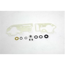 James Oil Pump Gasket Kit 15-0854