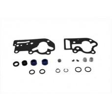 James Oil Pump Gasket Kit 15-0856