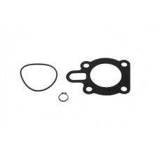 James Oil Pump Gasket Kit 15-1225
