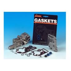 James Oil Pump Gasket Kit 15-1226