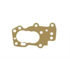 James Oil Pump Inner Cover Gasket 15-0950