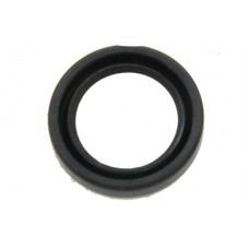 James Oil Pump Seal 14-0623