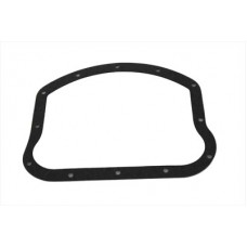 James Pan Valve Cover Gasket 15-1005