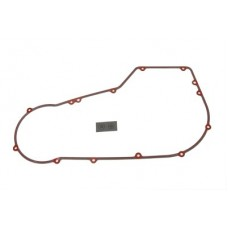 James Primary Cover Gasket 15-0921