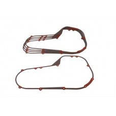 James Primary Cover Gasket 15-0937