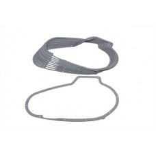 James Primary Cover Gaskets 15-0911