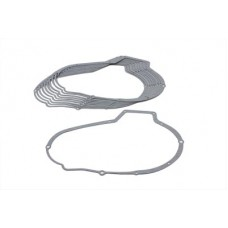 James Primary Cover Gaskets 15-0912