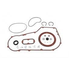 James Primary Gasket Kit 15-0876