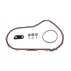 James Primary Gasket Kit 15-0881