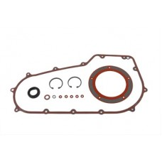 James Primary Gasket, Seal and O-Ring Kit 15-1264