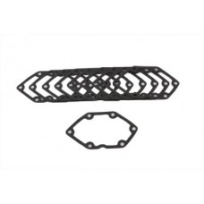 James Release Cover Gasket 15-1050