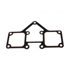 James Rocker Box Gasket 15-1213