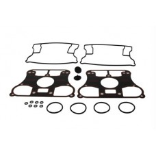 James Rocker Box Gasket Kit 15-1221