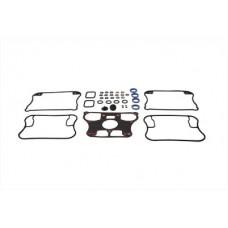 James Rocker O-Ring Kit 15-0863