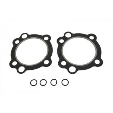 James Teflon Head Gasket .030