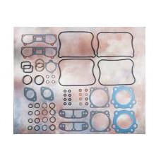 James Top End Gasket Kit 15-0827