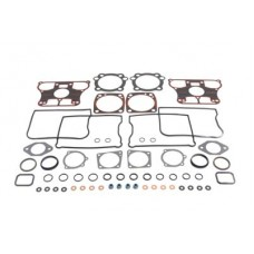 James Top End Gasket Kit 15-0859