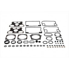 James Top End Rocker Gasket 15-1192