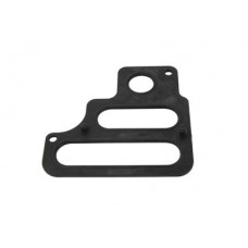 James Trans-to-Engine Interface Gasket 15-1263