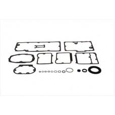 James Transmission Gasket Seal Kit 15-1211