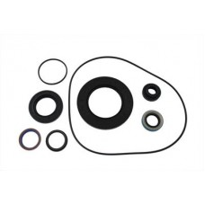 James Transmission Sprocket Oil Seal Kit 15-1166
