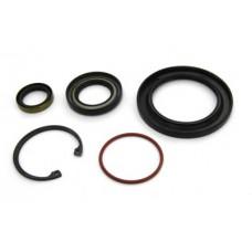 James Transmission Sprocket Oil Seal Kit 15-1276