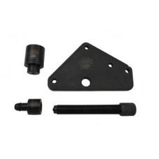 Jims Cam Bearing Installer Tool 16-0660