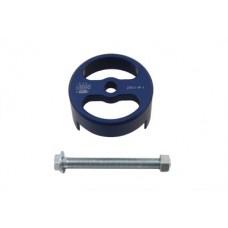 Jims Clutch Compressor Tool 16-1805