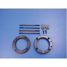 Jims Cylinder Torque Plate 16-1287