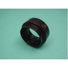 Jims Sprocket Shaft Seal Installer Tool 16-0661