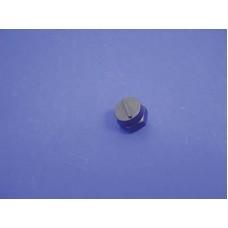 Jims Tappet Screw Plug Tool 16-0665