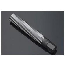 Jims Wrist Pin Bushing Reamer Tool 16-0727