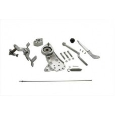 Jockey Shifter Control Kit 22-0590