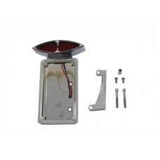 Katz Eyez Vertical Tail Lamp Kit 33-0955