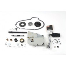 Kick and Electric Kick Starter Conversion Kit 22-0207
