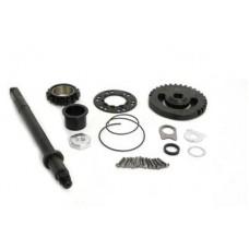 Kick Starter Gear Kit 17-1144