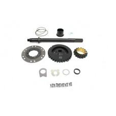 Kick Starter Gear Kit 17-1146
