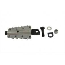 Kick Starter Pedal Shaft 17-2123
