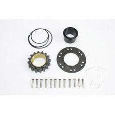 Kick Starter Ratchet Gear Kit 17-1103