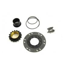 Kick Starter Ratchet Gear Kit 17-1104