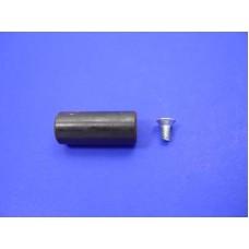 Kickstand Pin Kit 27-1500