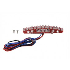 LED Array For Slice Style Tail Lamp 33-0653