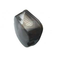 LED Tail Lamp Assembly 33-0940