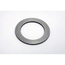 Left Side Sprocket Shaft Bearing Washers 10-1158