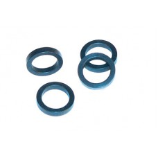 Limited Travel Spacer Kit for Hydraulic Tappet 10-8532