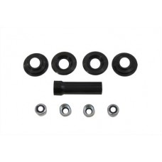 Lower Valve Collar Seal Set 11-0874